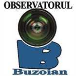 Observatorul Buzoian