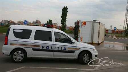 politie accident2