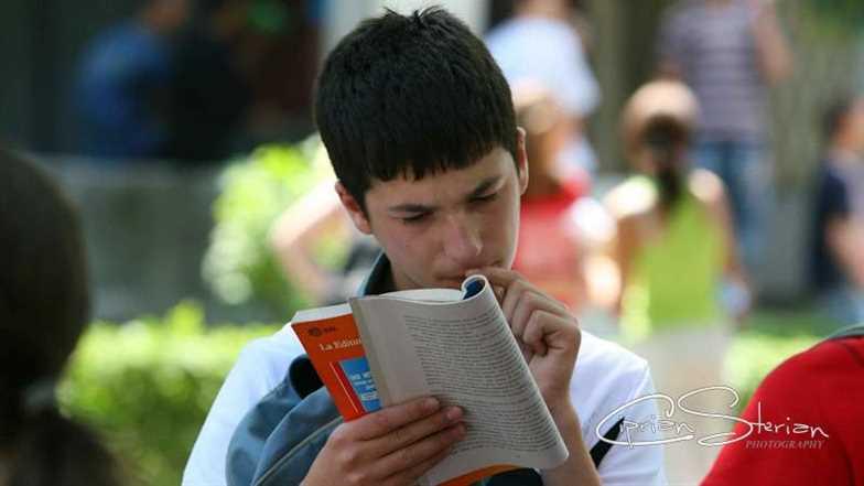 Rezultatele evaluării iniţiale vor conta ca referinţă pentru compararea cu rezultatele de la examenele din vara lui 2012