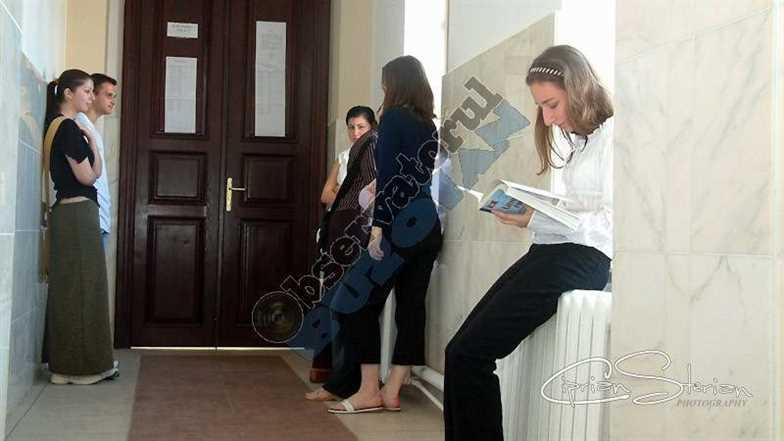 elevi examen bac admitere-3