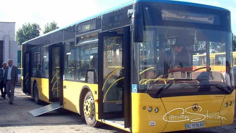 autobuz nou-2