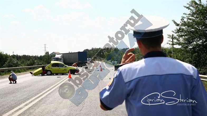 accidentCalnau-5