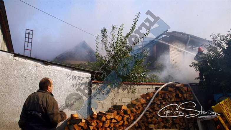 Incendiu Vadu Pasii-1