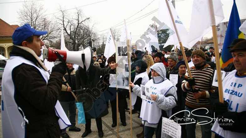 Protest Profesori-7