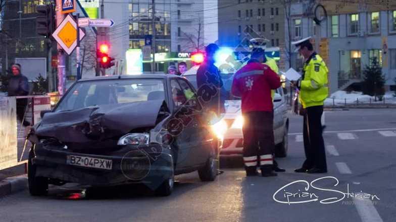 Accident Ambulanta-5