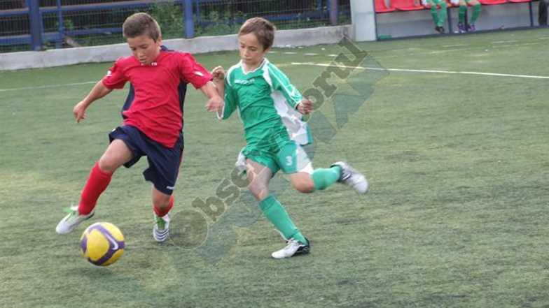 fotbal juniori-5