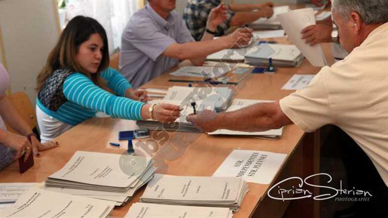 VotareLocale-2