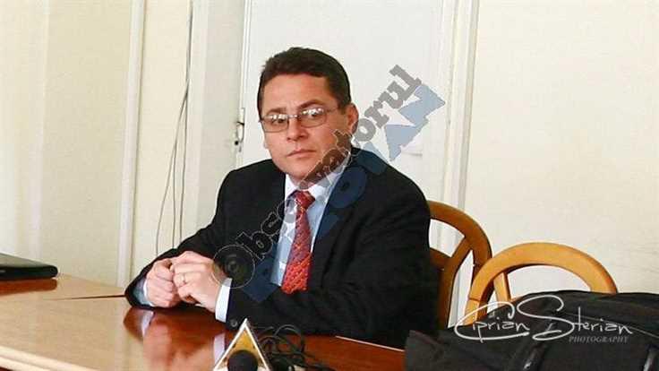 Cristian NICU-PMP