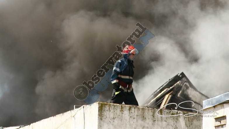 incendiuRomcarbon-3