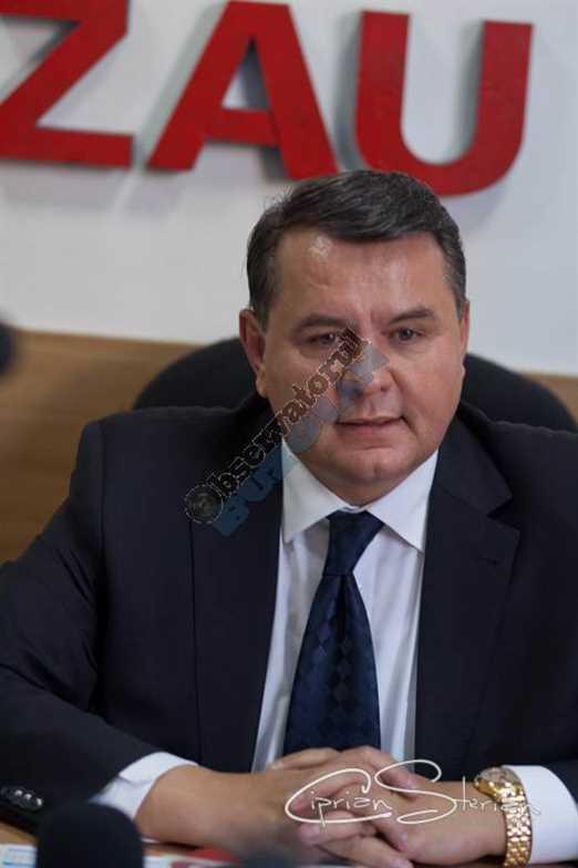 _Constantin Boscodeala