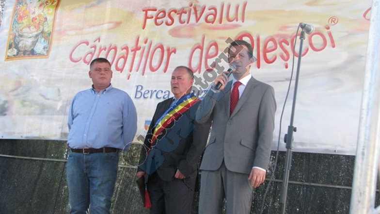 Festival Plescoi2012-12
