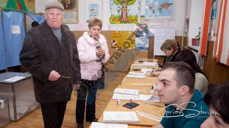 alegeri parlamentare2
