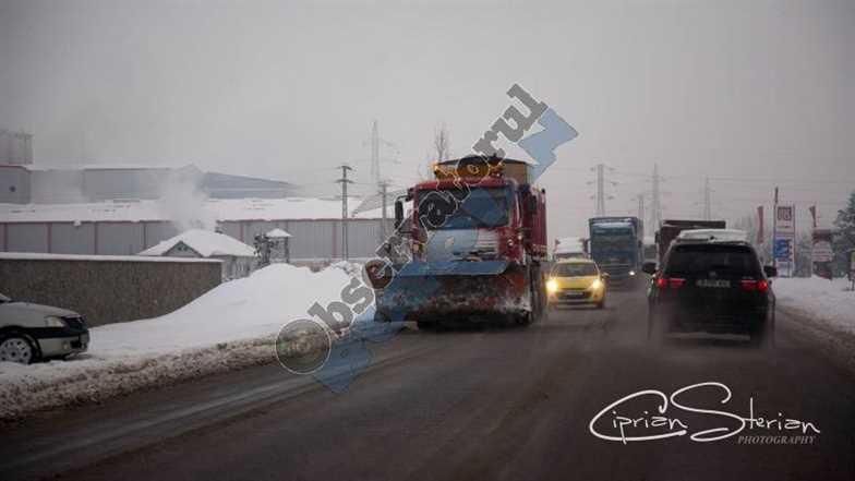 iarna Buzau7