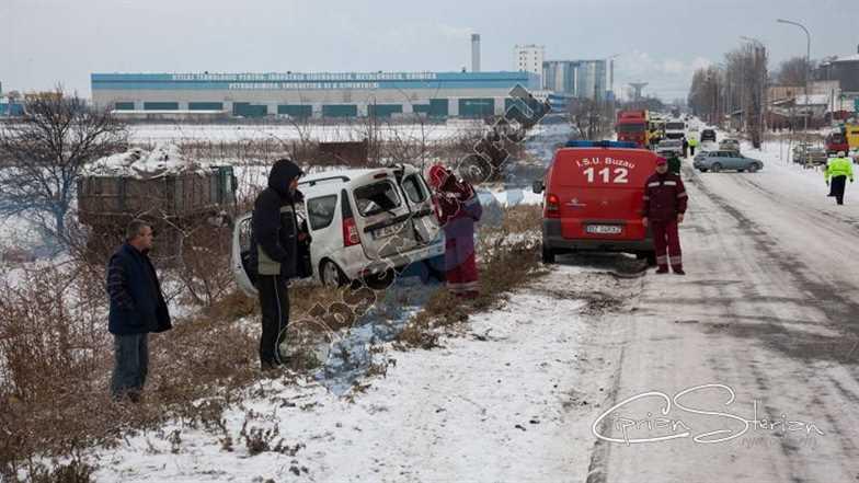 Accident Polei-1