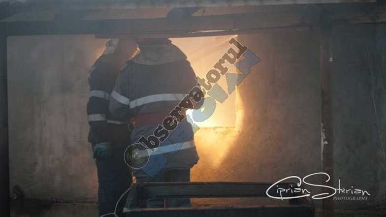Incendiu Gomoesti-1