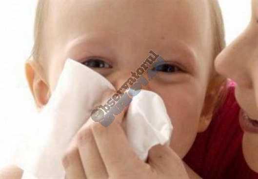 copiii-cu-pneumonie