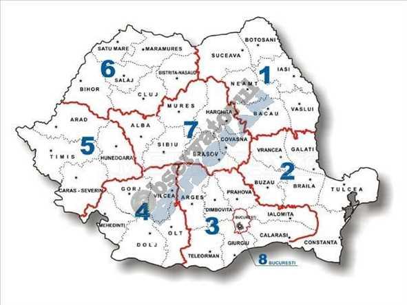 harta-romania-proiect