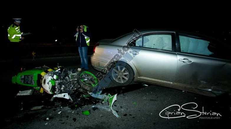 Accident motocicleta-2