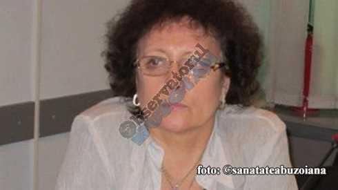 Dr.-Anca-Bistriceanu-_1331