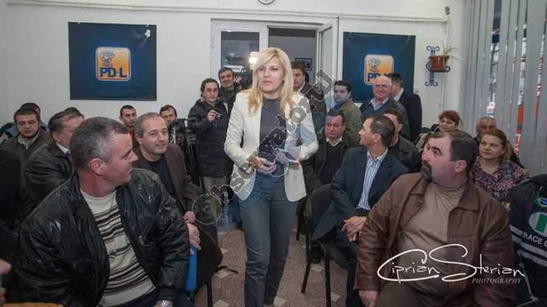 Elena Udrea-4