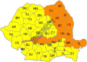 portocaliuî