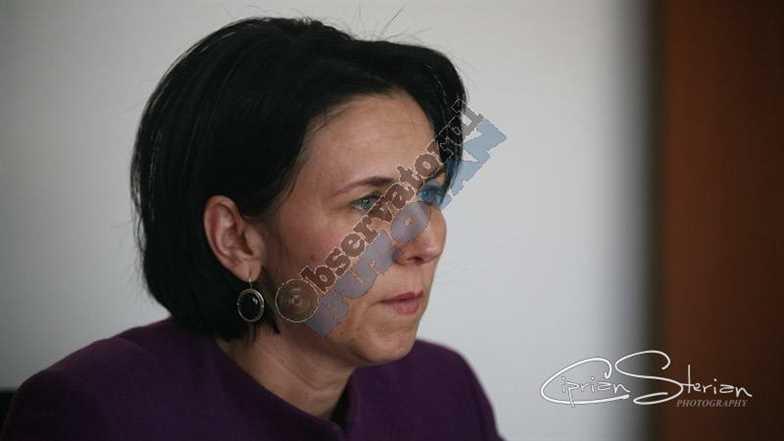 Claudia STELEA3