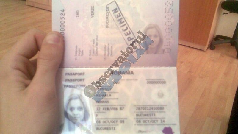 pasaport.