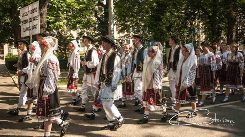 Festival Folclor-14