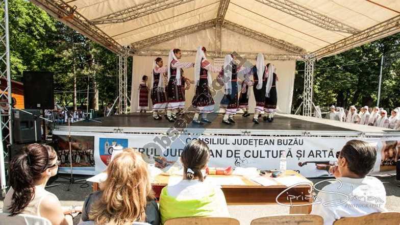 Festival Folclor-23