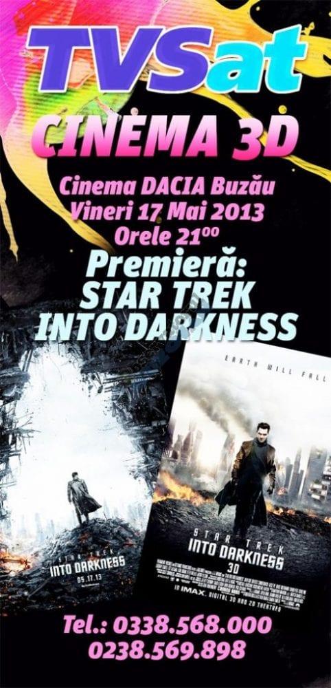 cinema_mare