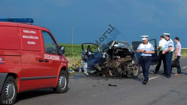 Accident Caldarasti-1