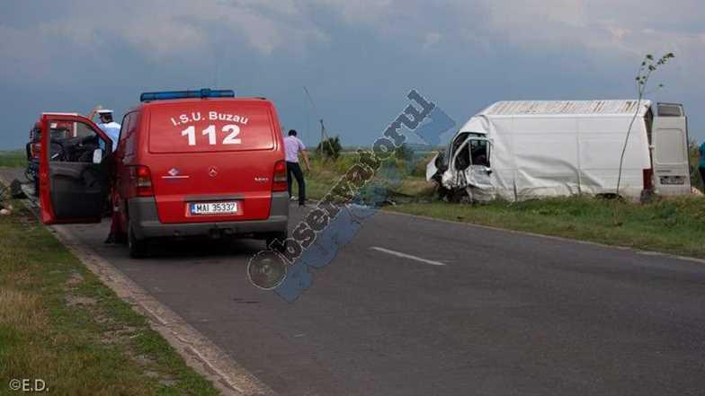 Accident Caldarasti-3