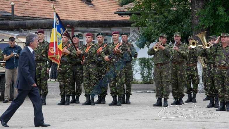Army-12