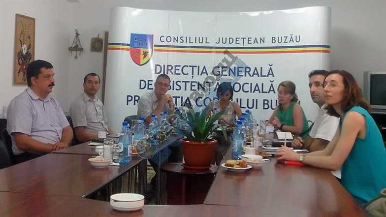 DPDC-Ambasada Frantei