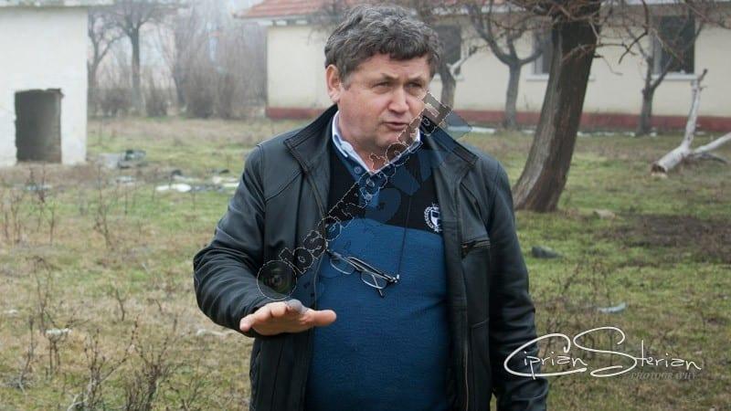 Vasile Dragu1