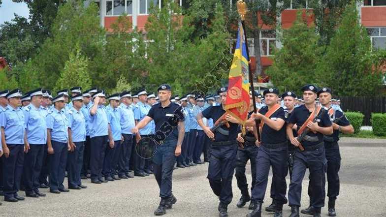 Jandarmi