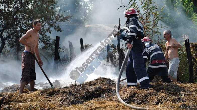 incendiu Dramboca-3