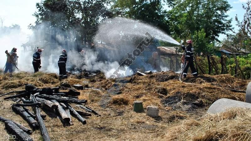 incendiu Dramboca-6