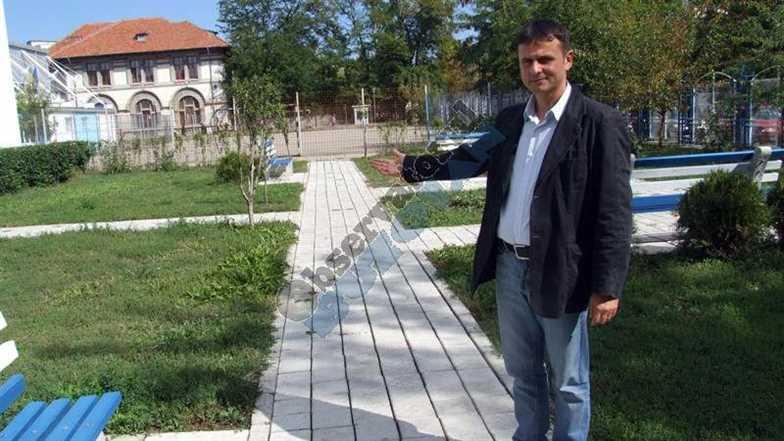 Gabi Nicolau2