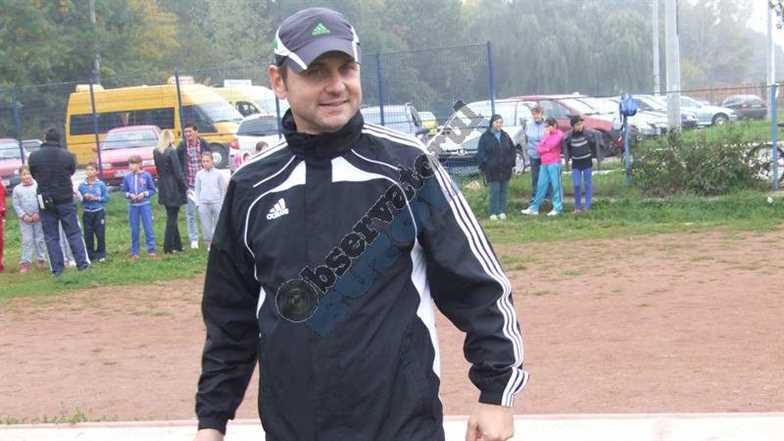 Gabi Nicolau3