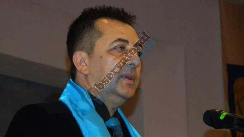 Mircea ION