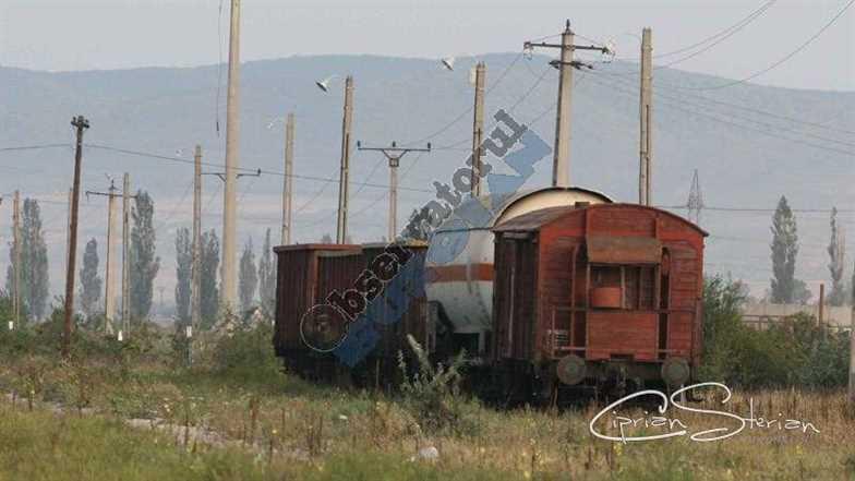 Tren Marfa