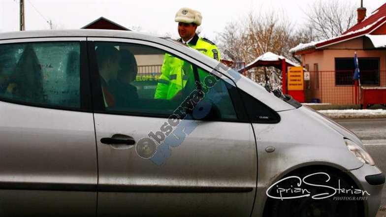 Politie Zapada-7