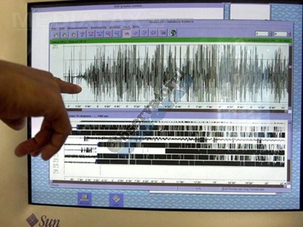 seismograf-2