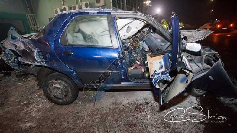 Accident Maracineni-24