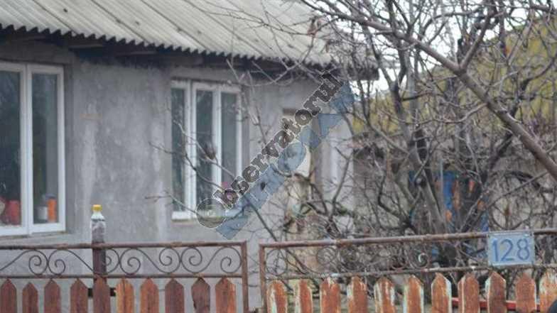 Casa COpil