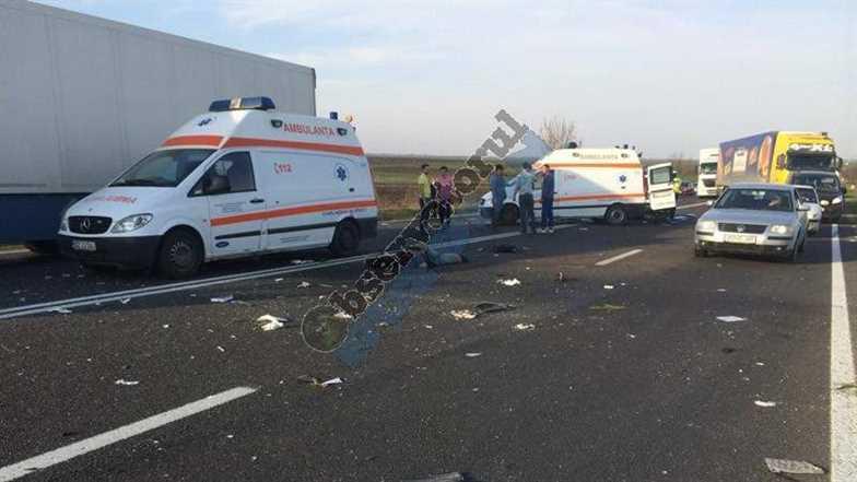 Accident Tociu-6