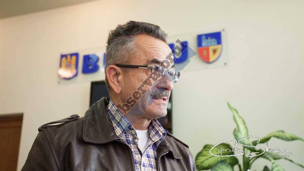 Mihai Stanescu-4