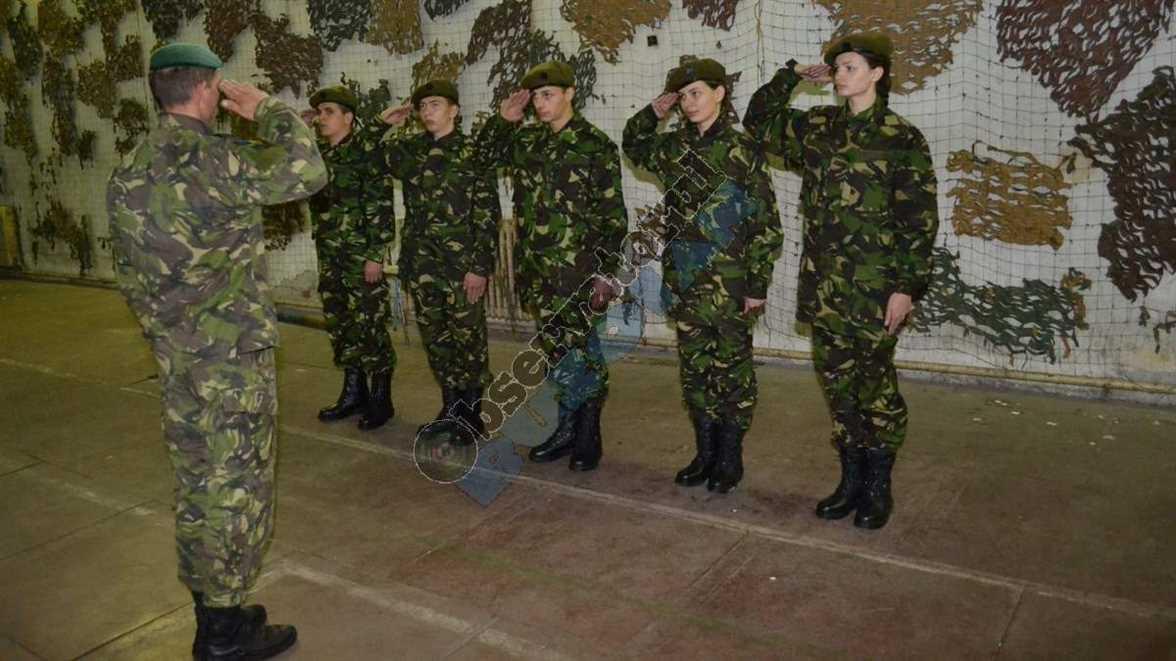 Zi de militar09