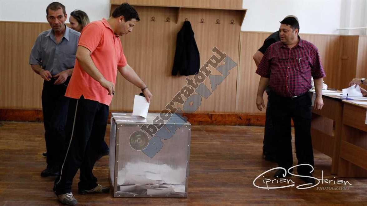 Alegeri Buzau-1